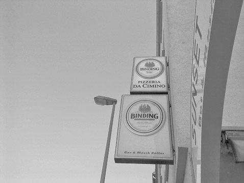 Da Cimino - (CC) Bildbunt