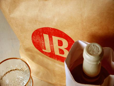 JB Apfelweinhandlung, Nordend
