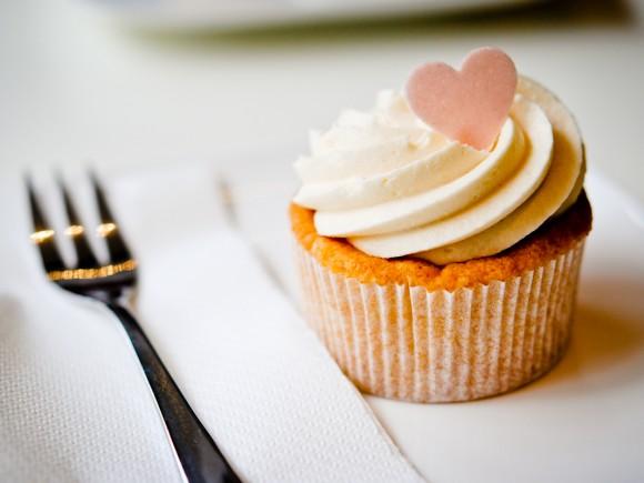 We love Cupcakes, Sachsenhausen