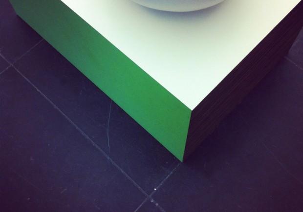 FKV - Frankfurter Kunstverein