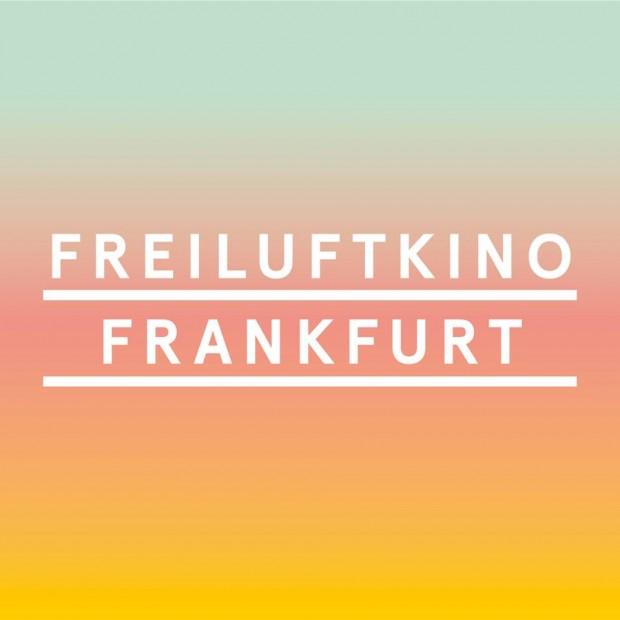 freiluftkino_frankfurt01
