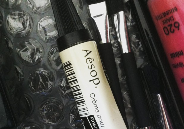 aesop_04
