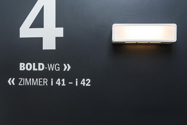 gewinnspiel nach dem urlaub ist vor dem urlaub dies das frankfurt main blog fein am main. Black Bedroom Furniture Sets. Home Design Ideas